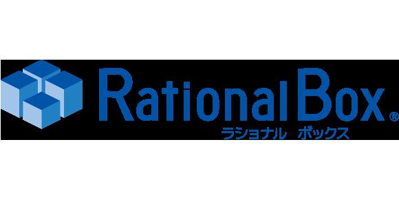 Rational Box - ラショナルボックス